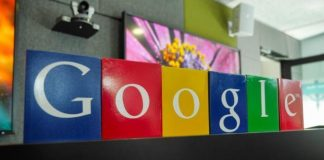 google-aquired-halli-labs