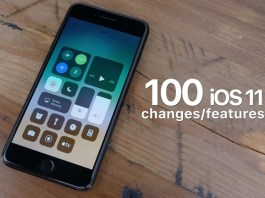 ios-11-beta-released