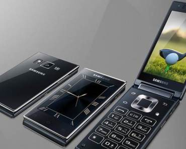 Samsung-Flip-Phone-SM-G9298-launch