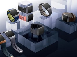 Fitbit-Smartwatch-Launched