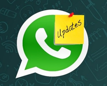 whatsapp-update