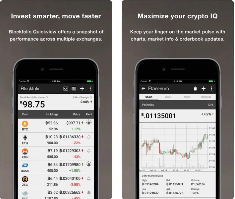 bonus bitcoin brokera trgujte demo računom za kriptovalute