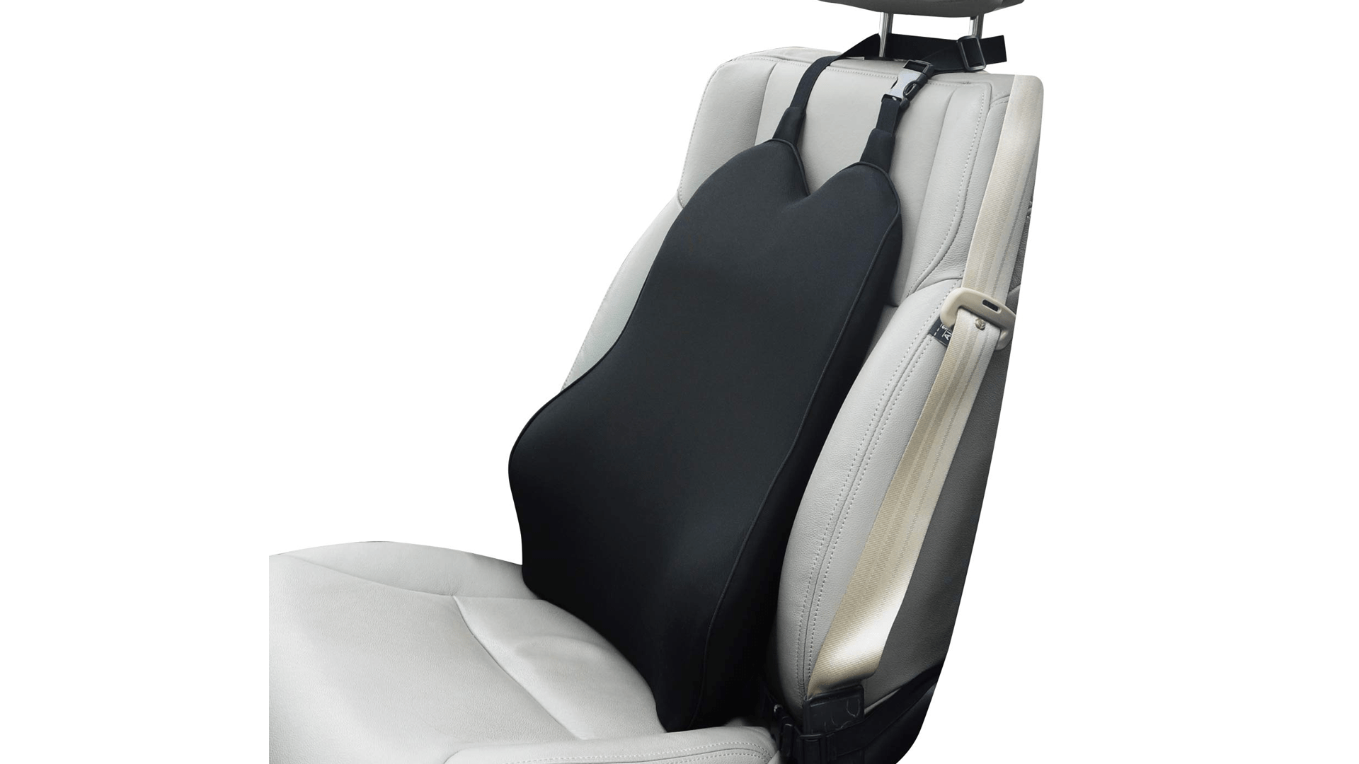 the best back and lumbar pillows for