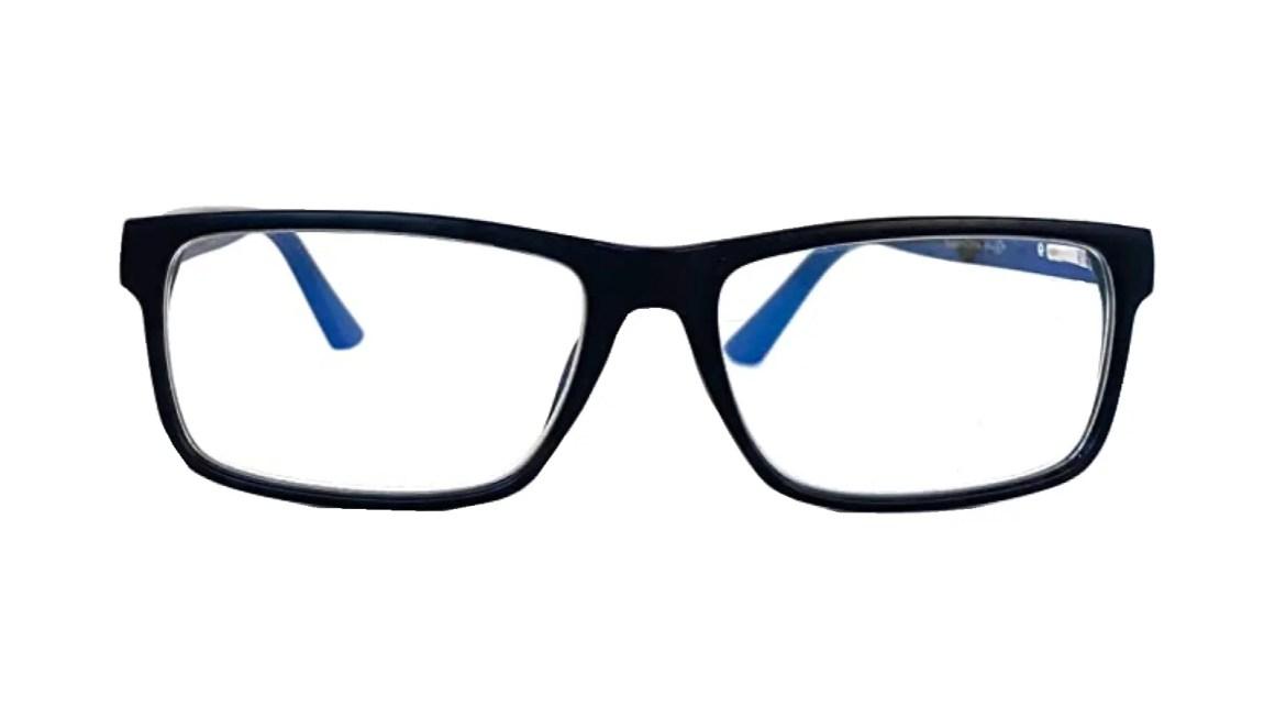 BLUE CUT Glasses