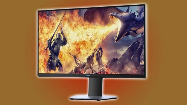 The purchase of a good monitor for your gaming computer is not easy and marketing does not make it easy.