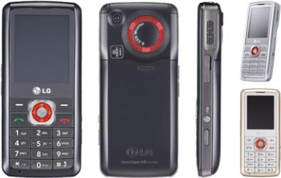 lg-gm200-brio-2.jpg