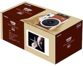 fujifilm-instax-mini-90-box-featured