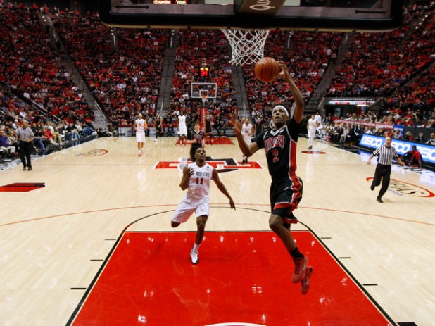 Unlv+Basketball+Tickets