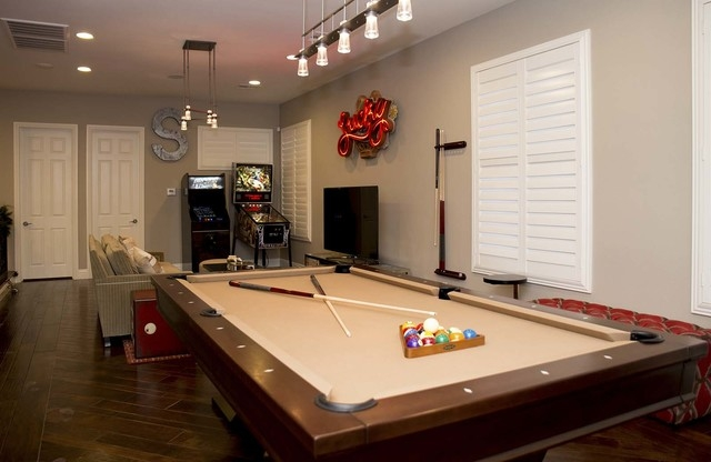 Nice Smith Brothers Pool Table Brokeasshome Com