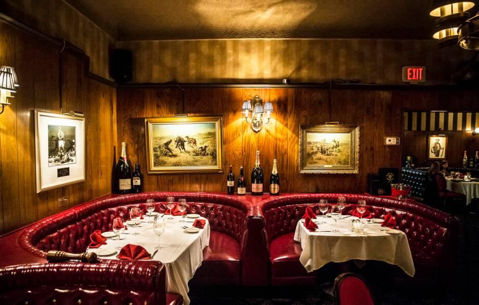 golden steer steakhouse에 대한 이미지 검색결과