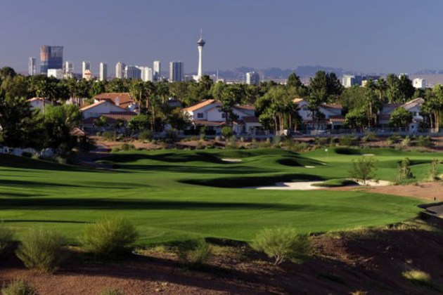Henderson s Legacy Golf Club sold  closed indefinitely     Las Vegas      Legacy Golf Course Facebook