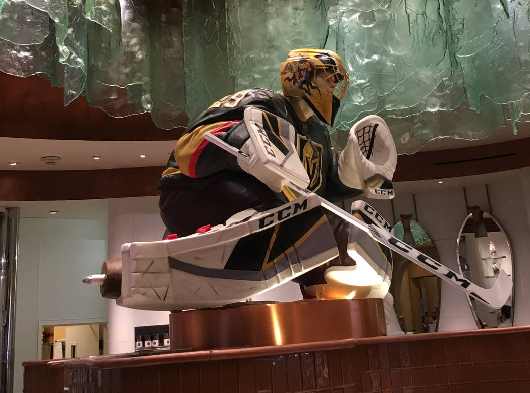 Image result for Chocolate Fleury