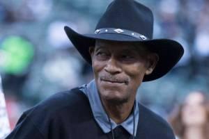 Hall of Fame Raiders cornerback Willie Brown dies at 78