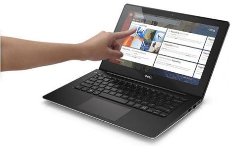 Dell Inspiron 11 3137 Laptop layar sentuh paling murah