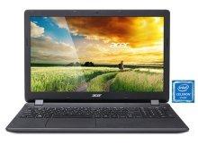 Acer Aspire ES1-531