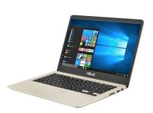 ASUS VivoBook S14 S410UN
