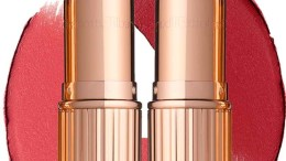 Day Night Duo Lipstick Set - Charlotte Tilbury- best lipstick reviews