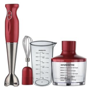 best hand blender for smoothies