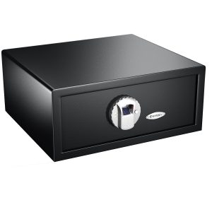 best safes for home use