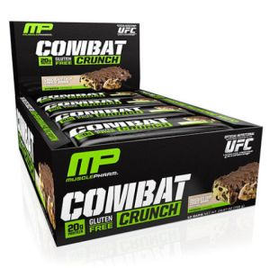 gallery-1449003097-combat-crunch-protein-bar