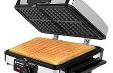 black-decker-grill-and-waffle-maker-g48td