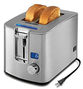 black-decker-two-slice-toaster-tr1280s