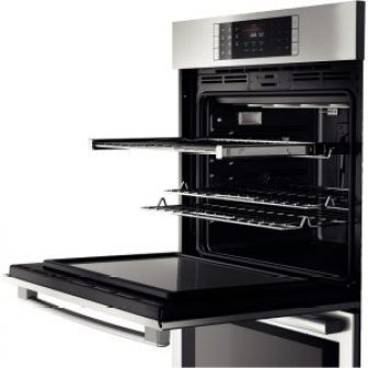 bosch-benchmark-double-oven-hblp651luc-review