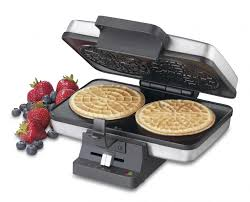 cuisinart-pizzelle-maker-wm-pz2