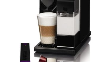 delonghi-nespresso-lattissima-touch-best-coffee-maker-review