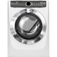 electrolux-efme617siw-dryer-review