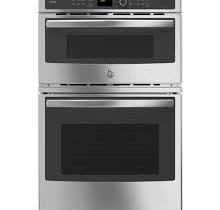 ge-doule-oven-pk7800skss-review