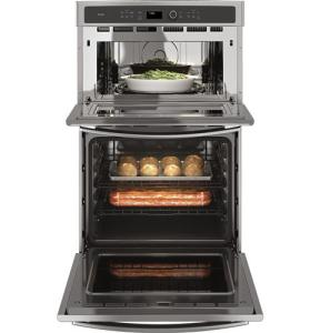 ge-profile-pk7800skss-combination-double-oven-review