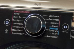 lg-dlex9000v-electric-dryer-review