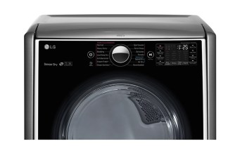 lg-dlex9000v-electric-dryer-turbo-steam-review