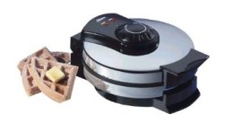 oster-waffle-maker-3883