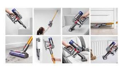 review-dyson-v8-absolute-vacuum