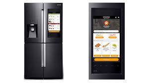 samsung-family-hub-refrigerator-review