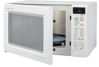 sharp-carousel-convection-microwave-oven-900w