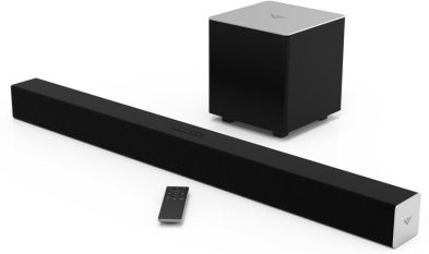 vizio-sb3821-d6-sound-bar