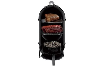 weber-smokey-mountain-barbeque-smoker