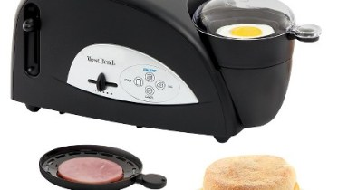 west-bend-egg-and-muffin-toaster-tem500w-review