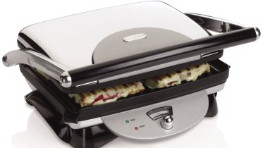 delonghi-sandwich-maker-cgh800-u-review