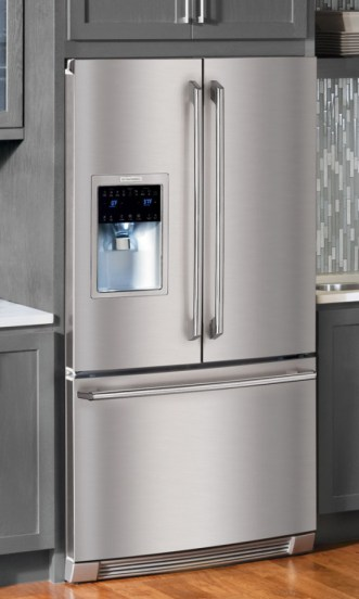 electrolux-ew23bcb5ks-french-door-refrigerator-review