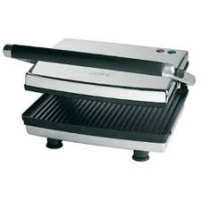 krups-universal-grill-and-panini-maker-fde312-75-review