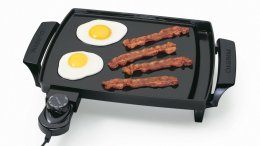 presto-liddle-griddle-mini-griddle-07211