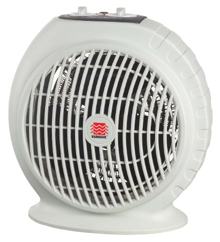 Best Small Space Heaters 2018 Top Rated Space Heaters
