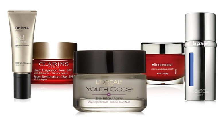 Best Anti-Aging Cream Reviews