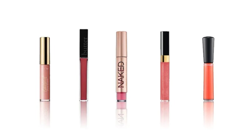 Best Lip Gloss Reviews