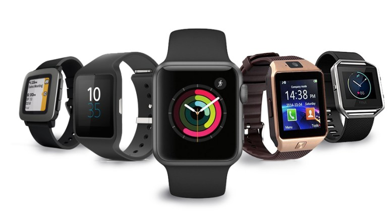 Best Smartwatch Reviews