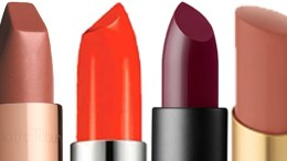 best lipstick reviews